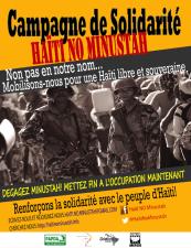 CAMAPAÑA HAITI FRANCES