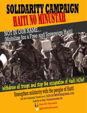 CAMPAÑA HAITI INGLES (1)