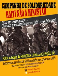 CAMPAÑA HAITI PORTUGUES (1)