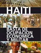 cropped-haiti-campac3b1a-de-solidaridad.jpg