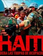 cropped-haiti-fuera-las-tropas1.jpg