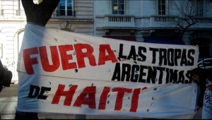 HAITI6