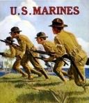 18132_internacionales marines invadiendo