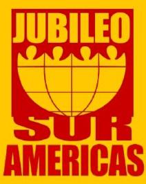 Logo JS-A rojiamarilla