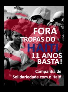 Banner-Site-Haiti-11-anos