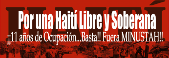 cropped-por-un-haiti-libre-y-soberana-banner.png