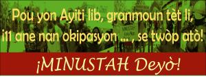 Haiti libre5