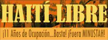 Haiti-libre3 banner amarillo