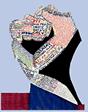 Logo Batay Ouvriyepwen