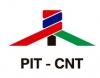 Logo Pit CNt