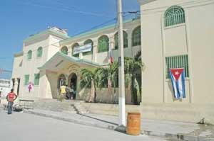 haiti-hosp-la_renaissance