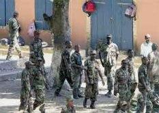 haiti-militares