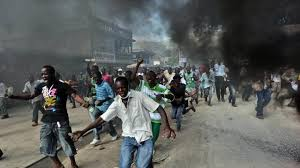 haiti-protestas1