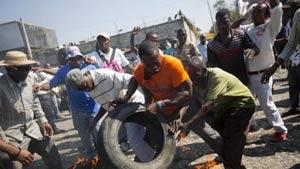 haiti_protesta_electoral