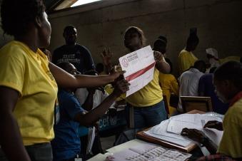 10-08-2015haiti_election