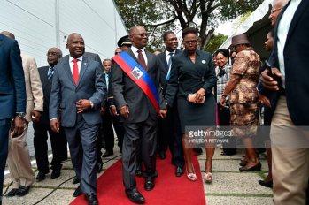 2016_02_presidente-provisorio-haiti_jocelerme-privert_legenda-capa_foto_gettyimages