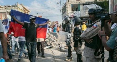 Haiti-680x365