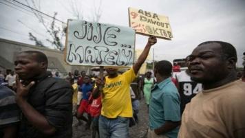 haiti-efe_1718483346