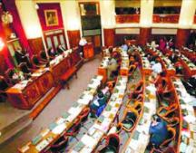 parlamento-haiti