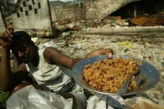 haitc3ad-plato-de-arroz-efe-kena