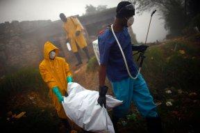 haiti-december-cholera-12-11100938_5731029_custom-2437d56f11893737ced70cc81903a4bea081af14-s800-c85