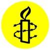 logo_circular