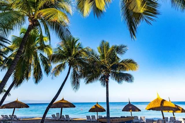 Playa Club Med