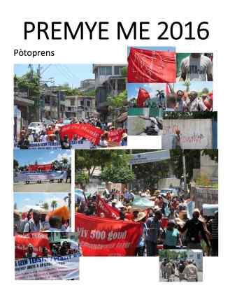 PREMYE ME 2016 Potoprens copia 2
