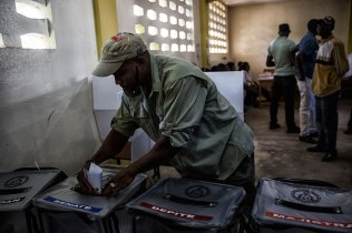01-29-2016haitielection