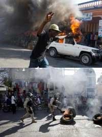 haiti-violencia1