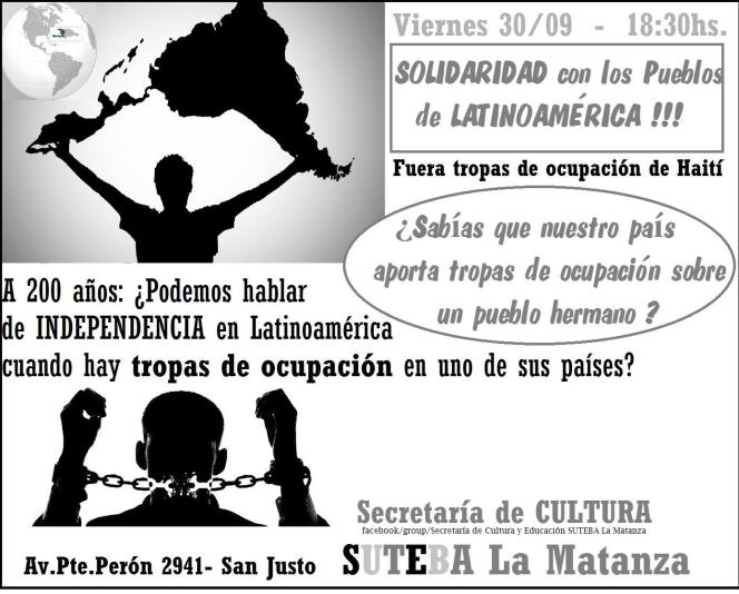 suteba-la-matanza-160930
