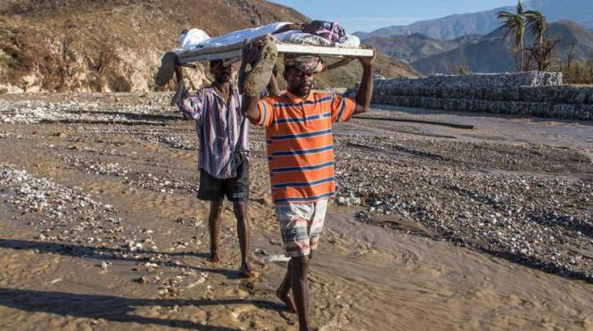 cyclone_matthew-_loop-haiti_by_vladjimir_legagneur-76