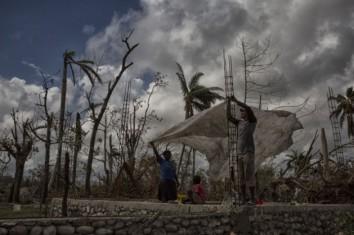 haiti-629x419