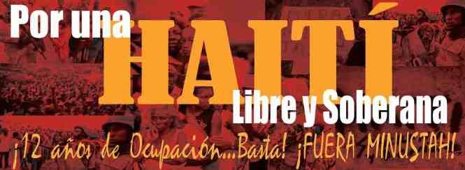 haiti-libre-libre-y-soberana-12-anos-amarilla-sobre-rojo-copia