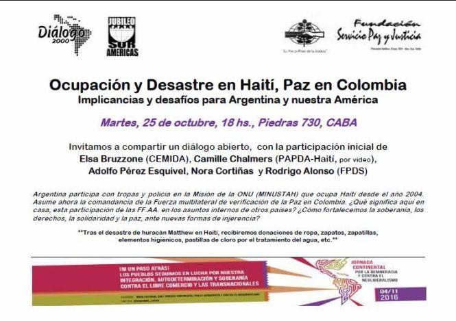 invitacion-haiti-colombia