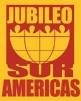 logo-js-a-rojiamarilla