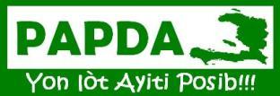 papda-logo