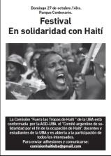 boletin-1-haiti-agd-contra-tapa-festival