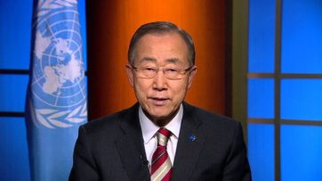 ban-ki-moon-un-secretary-general-696x392