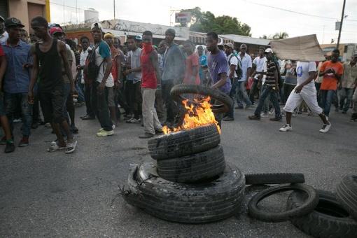 haiti-efe-1-jpg_1718483347-1