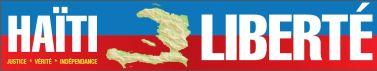 haiti-liberte-logo