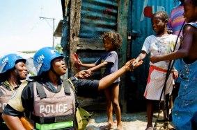 05-29-peacekeeper-haiti