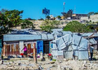 7421_haiti-web