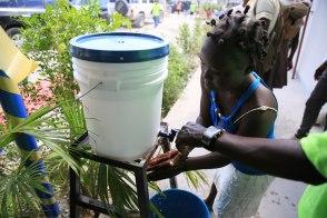 haiti_cholera_paho_2016