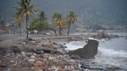 59b1ef86c3ae3irma-haiti