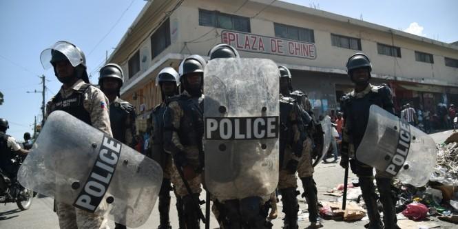 haiti-police-raid-1515191058-1024x512-1515610198