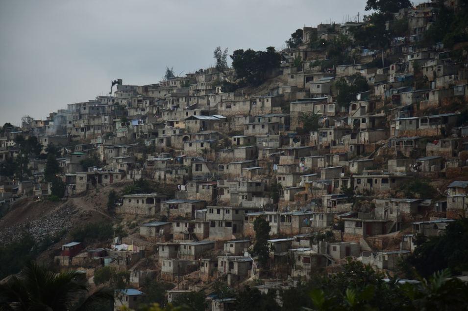 haiti-port-au-prince-1515191622