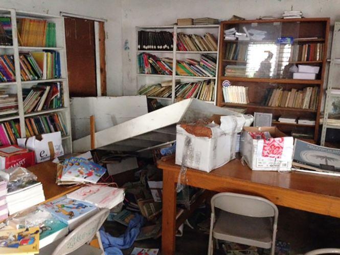 haiti-school-raid-1515426830