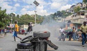 haiti-1-300x175
