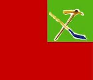 Logo RASIN